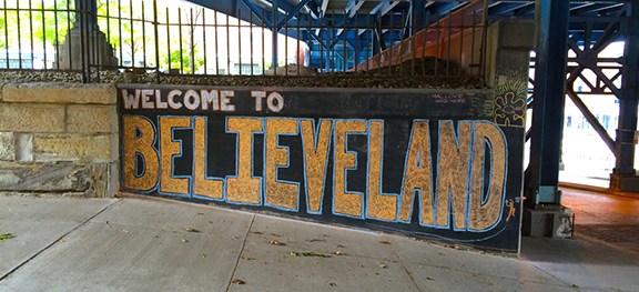 ARTxLOVE_Believeland-II_logo4.jpg