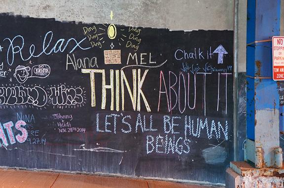 ARTxLOVE_Believeland-II_thinkaboutit.jpg