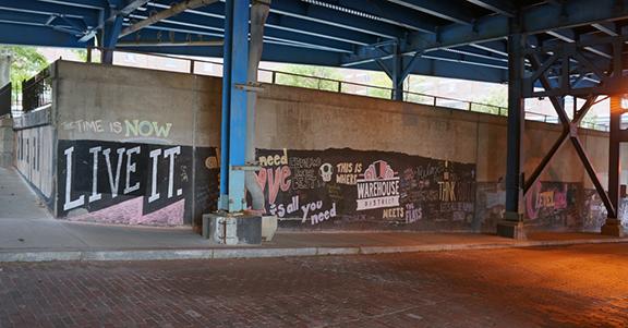 ARTxLOVE_Believeland-II_wall.jpg