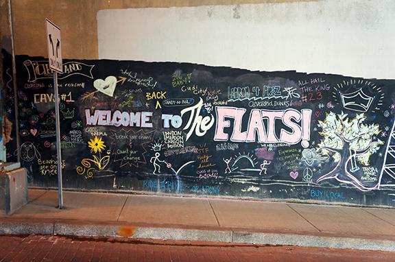 ARTxLOVE_Believeland-II_welcome.jpg