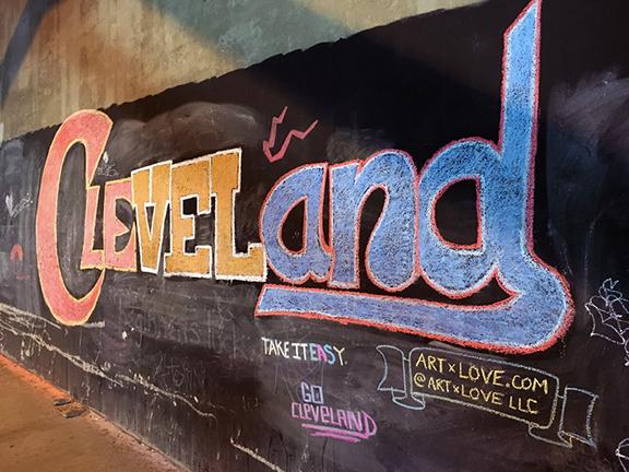 ARTxLOVE_Believeland-III_Cleveland.jpg