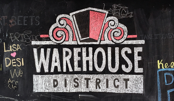ARTxLOVE_Believeland-III_WarehouseDistrict.jpg