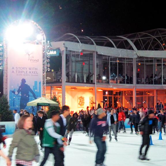 ARTxLOVE_BeautifulLater_CitiPond_skating.jpg
