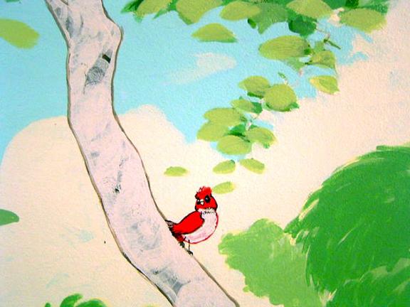ARTxLOVE_Birdland_redbird.jpg