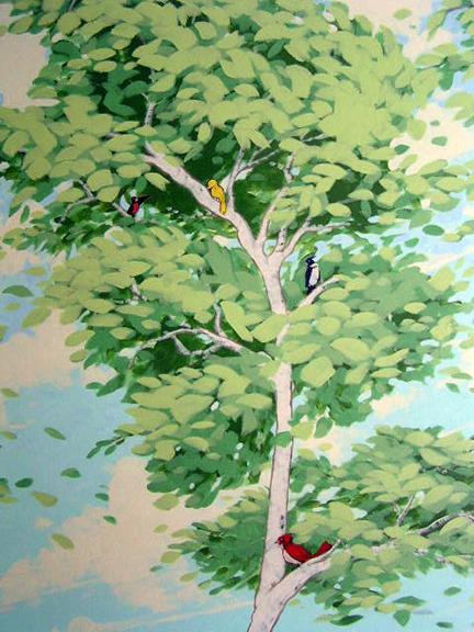 ARTxLOVE_Birdland_talltree.jpg