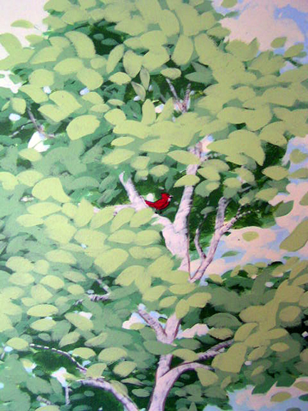 ARTxLOVE_Birdland_treetop.jpg