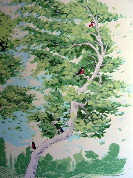 ARTxLOVE_Birdland_windtree.jpg