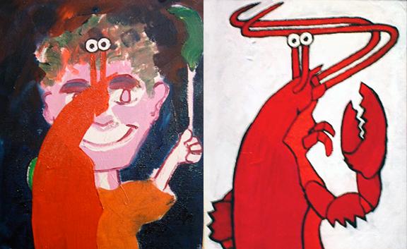 ARTxLOVE_stuffedanimals_artist_lobster.jpg
