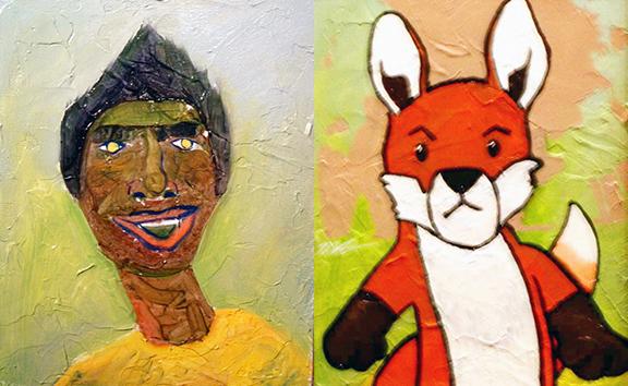 ARTxLOVE_stuffedanimals_happy_fox.jpg