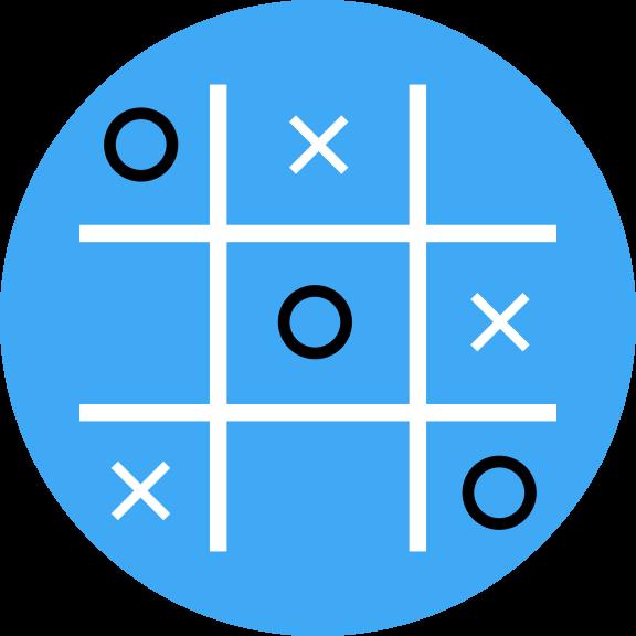ARTxLOVE_Strategy.png