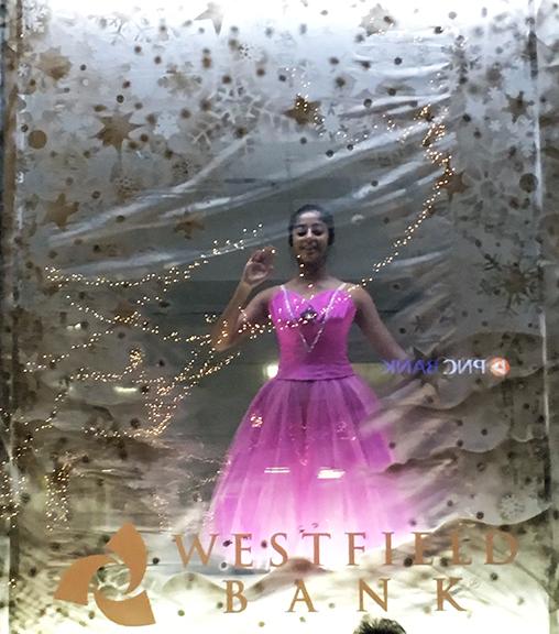 ARTxLOVE_WindowWonderland_Westfield.jpg