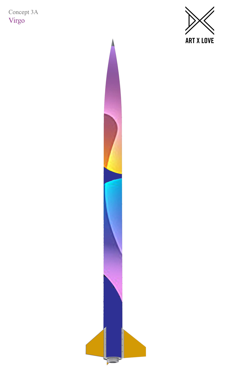 ARTxLOVE_UoA_ProjectAstraea_Concept-3A.jpg