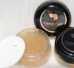 Painted Earth.jpg