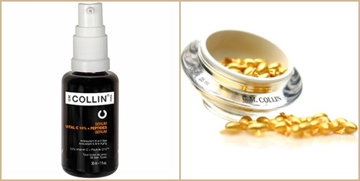 GM Collins Skincare Products.jpg