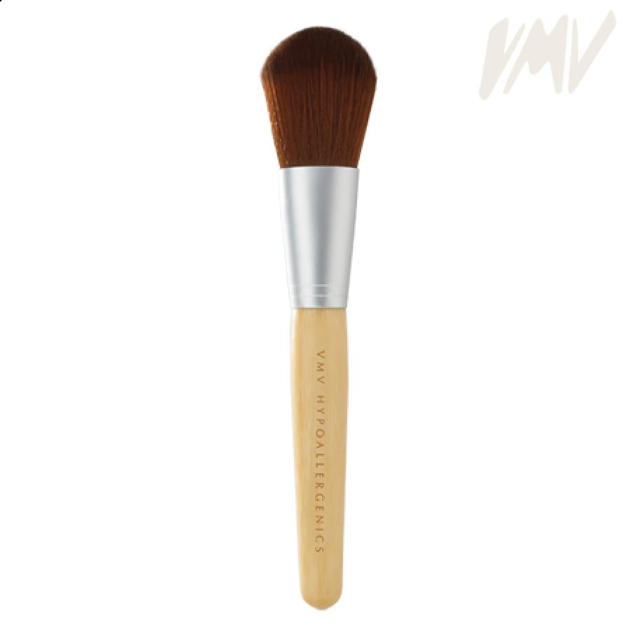 blushbrush-900x900-brushes-vmv-watermark.png