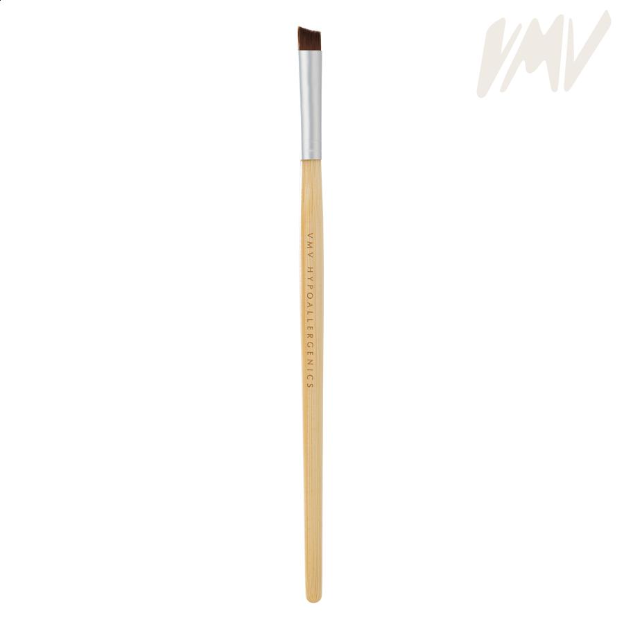 angledbrush-900x900-brushes-vmv-watermark.png