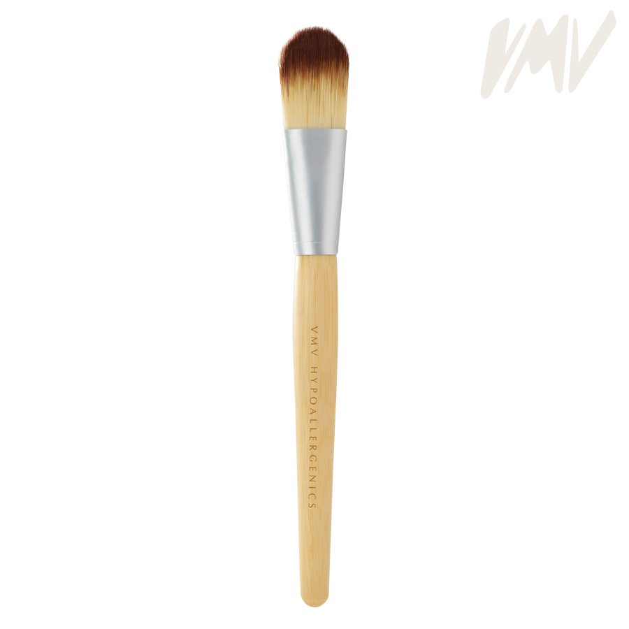 foundationbrush-900x900-brushes-vmv-watermark.png