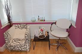 The Salon Outlet
