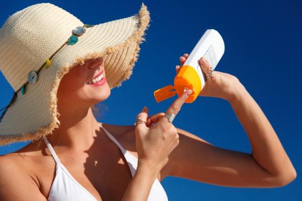 sunscreen tips 1.jpg