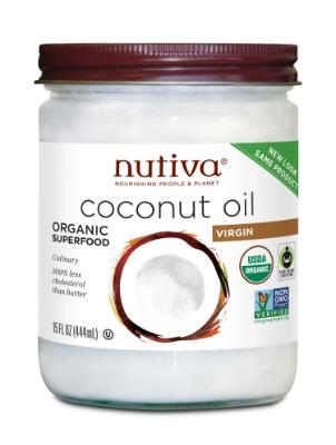 Coconut-Oil-15oz-glass.jpg