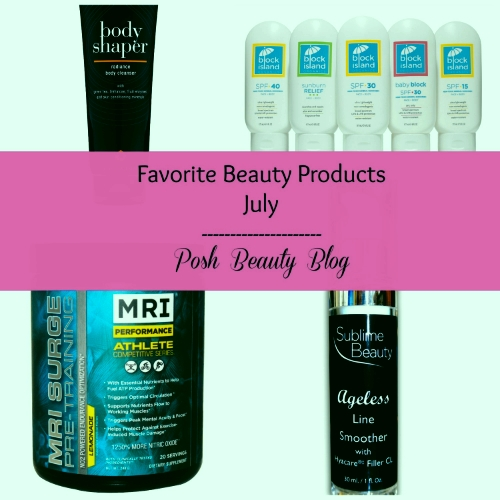 Best Beauty Products July .jpg