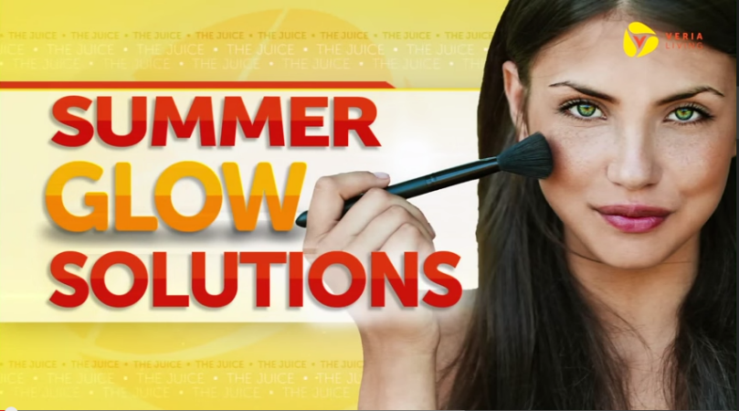 Summer Glow Solutions.png