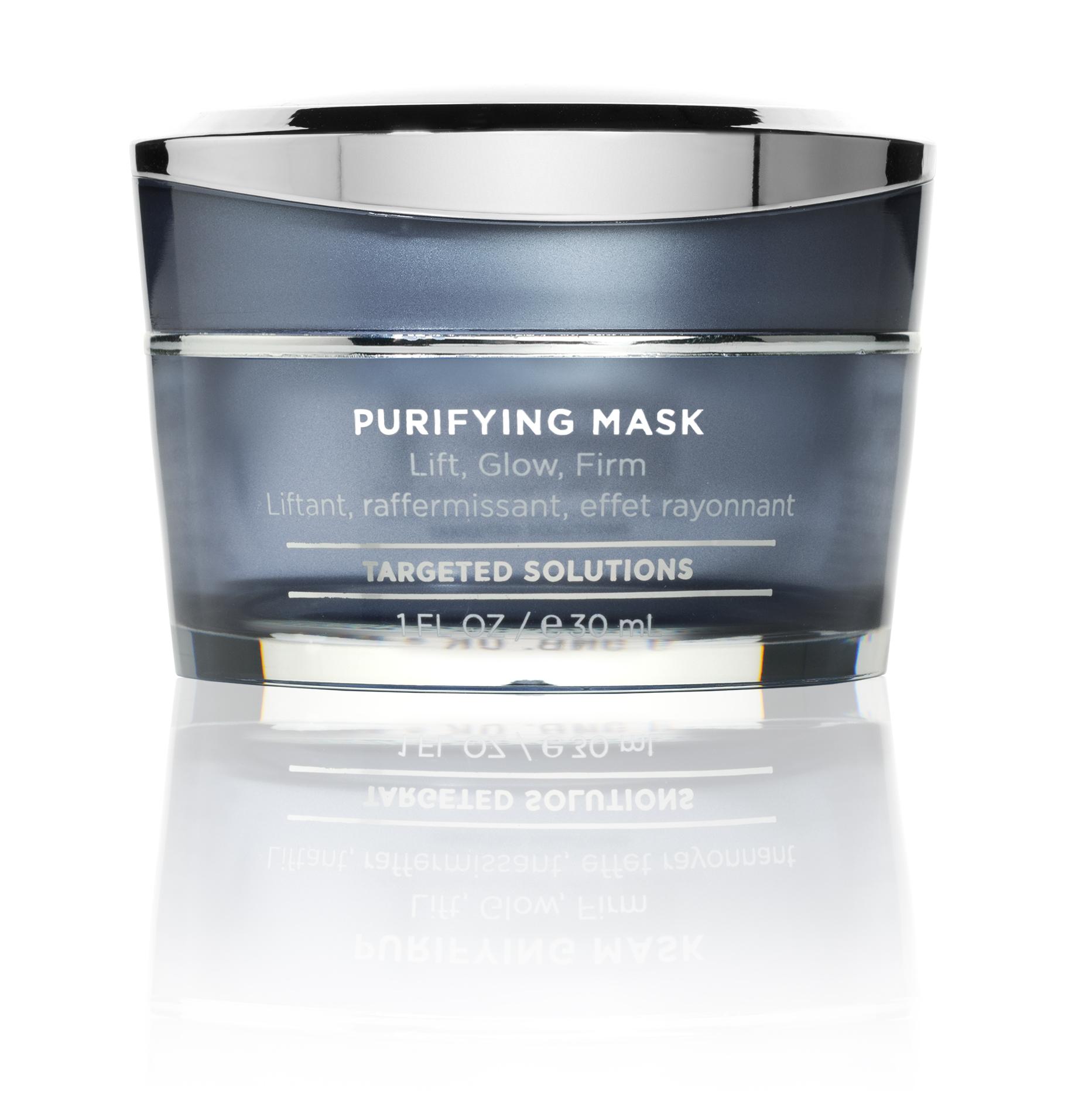 HydroPeptide Purifying Mask.jpg