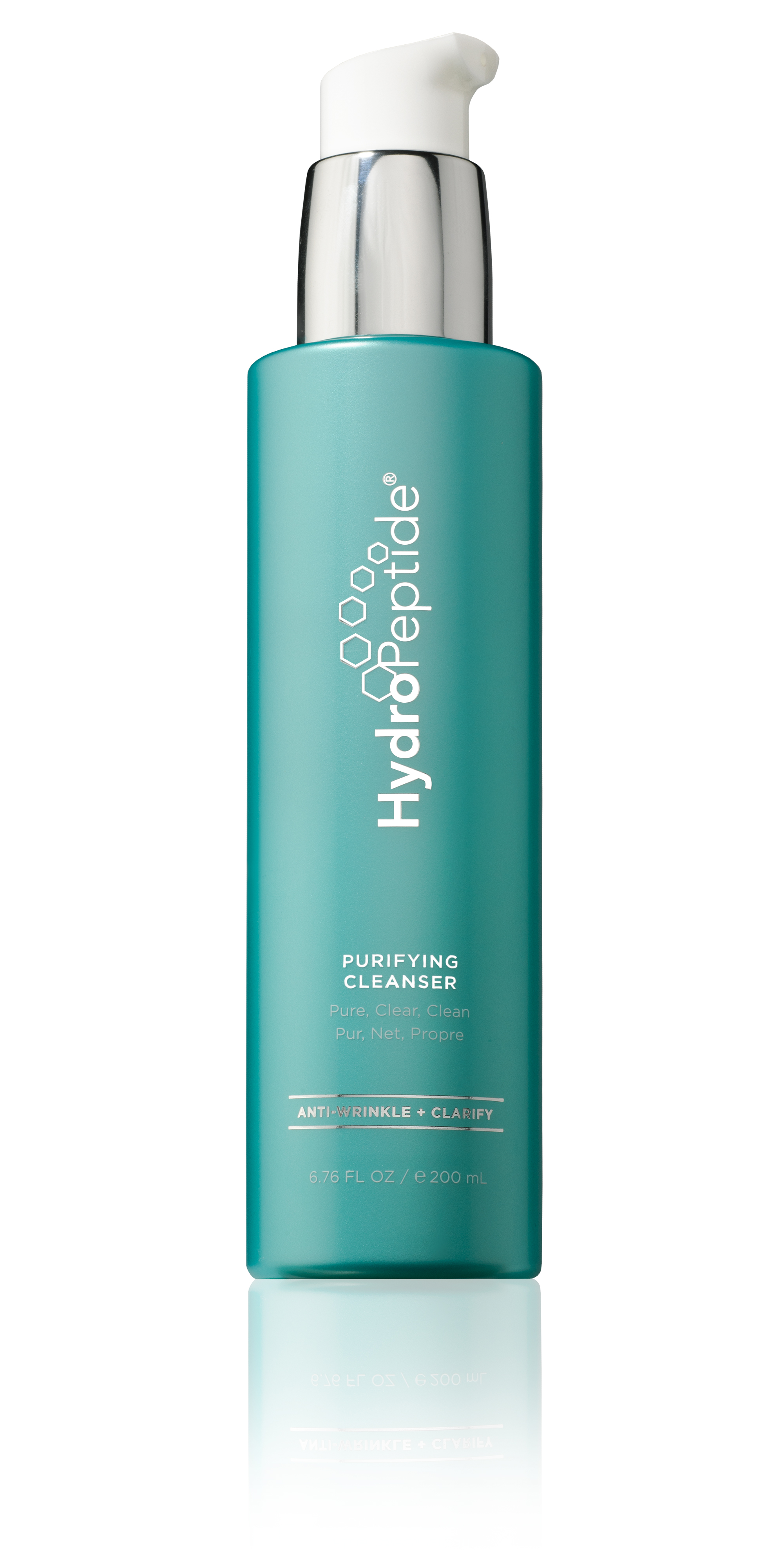 Hydropeptide Purifying Cleanser.jpg