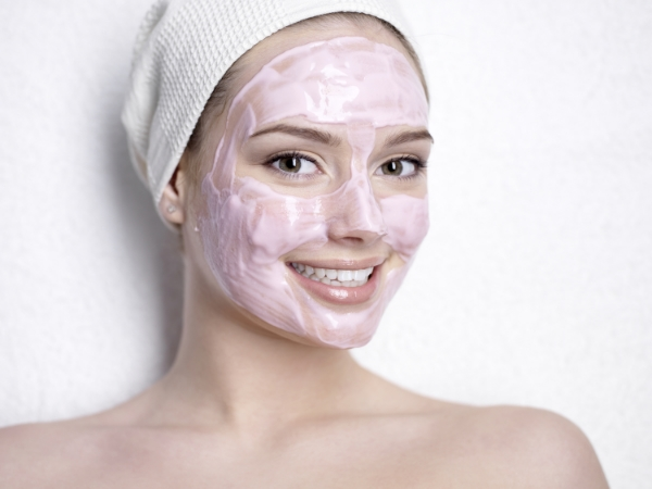 3 Ways to Combat Oily Skin