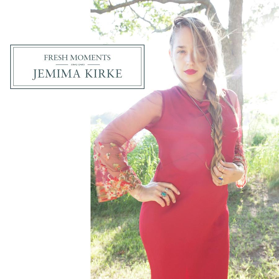 Jemima_Facebook_post2_v01.jpg