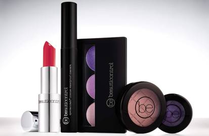 BeautiControl Color Line