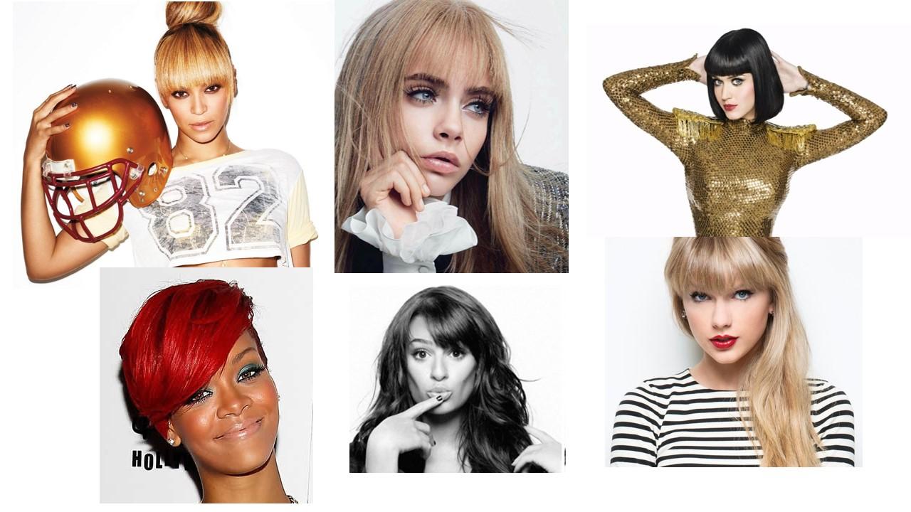 Celebrity hairstyles clip in bangs.jpg