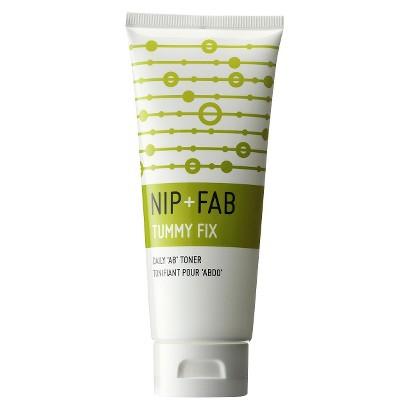 NIP + FAB Tummy Fix