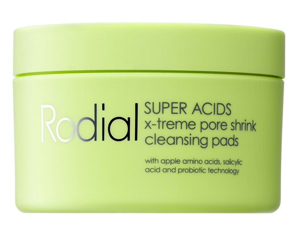 Rodial Fruit Infused Skincare