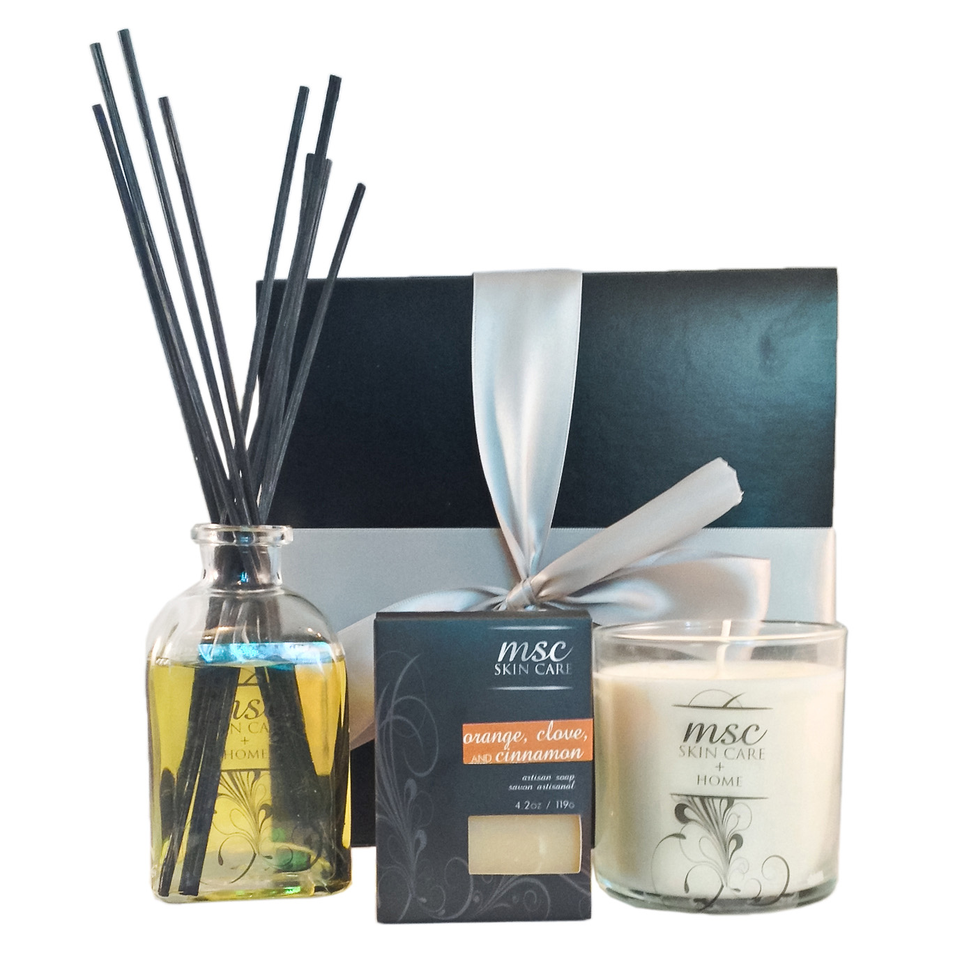 MSC Skin  Care Holiday Gifts.jpg