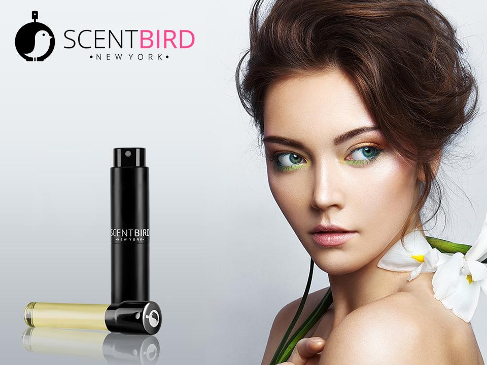 Scentbird1.jpg