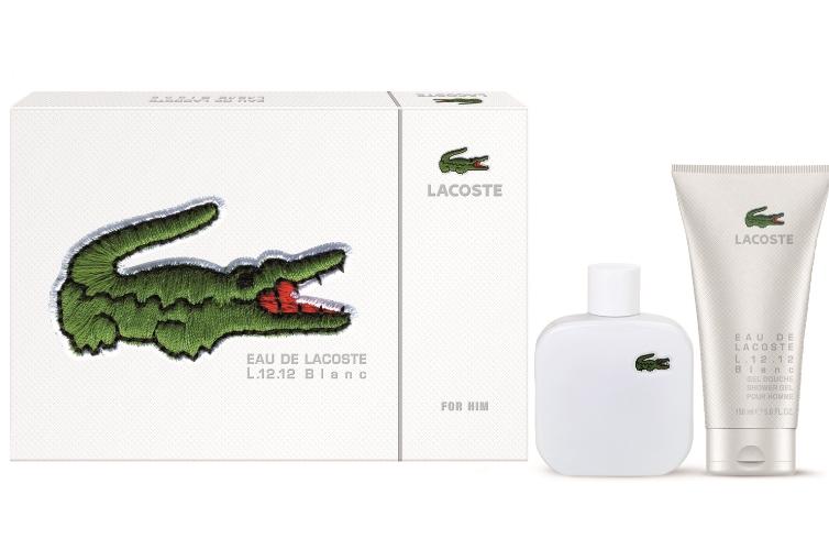 Holiday Fragrance Guide.jpg