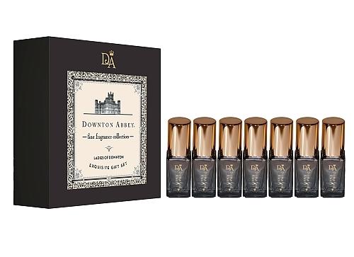 Downton Abbey Fragrances.jpg