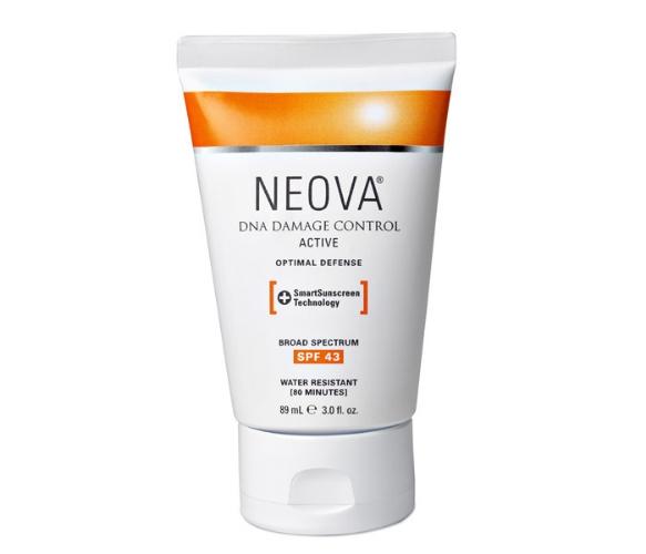 Neova DNA Damage Control Active.jpg