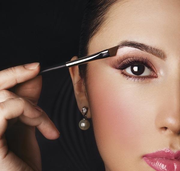 Fix thin eyebrows.jpg