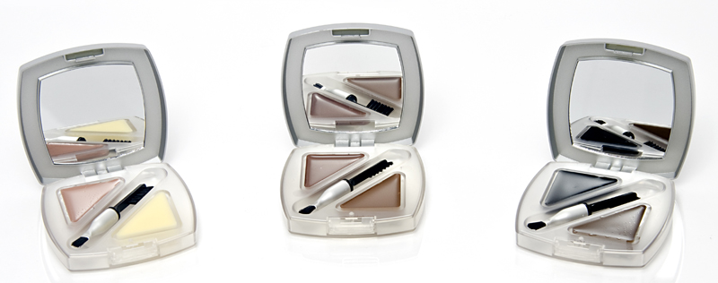 RAMY Miracle Brow Compacts.jpg