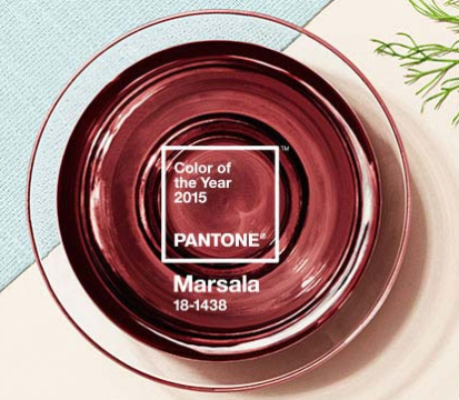 Pantone Color of the Year 2015 Marsala Beauty Products.jpg