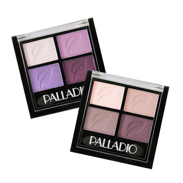 Palladio Eyeshadow Quads.jpg
