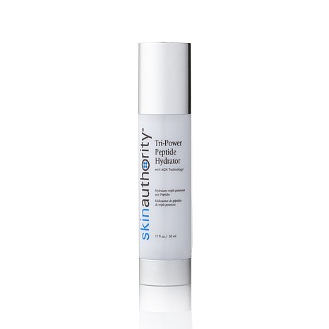 skin-authority-tri-power-peptide-hydrator-d-2014102313281546~379130.jpg