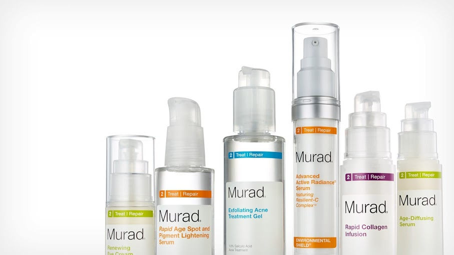 Winter Skincare Routine Murad.jpg