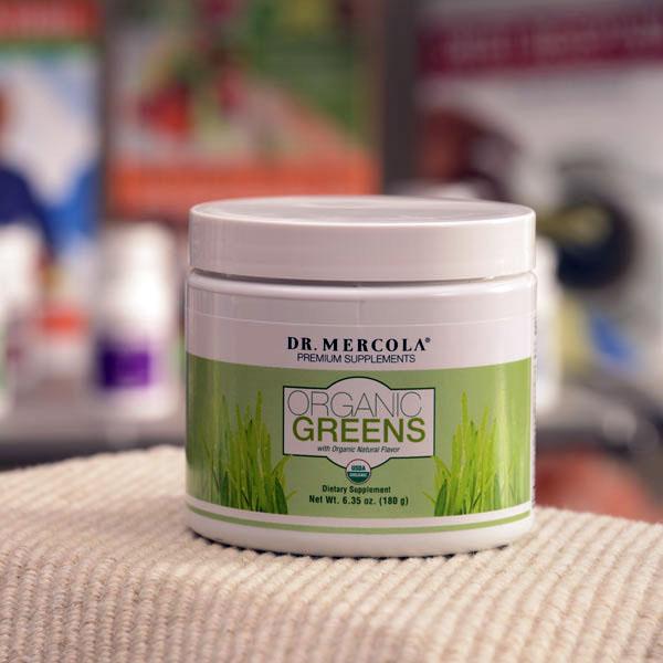 Mercola Organic Greens Review.jpg
