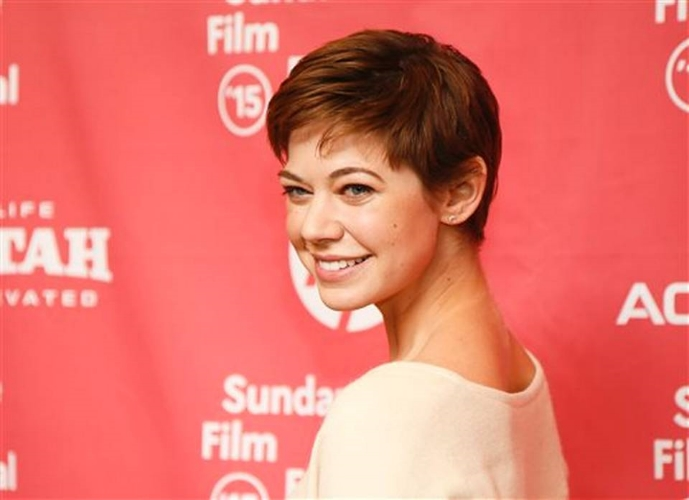 Analeigh Tipton Fresh Sundance 2015.jpg