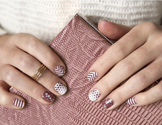 Jamberry Nail Wraps.png