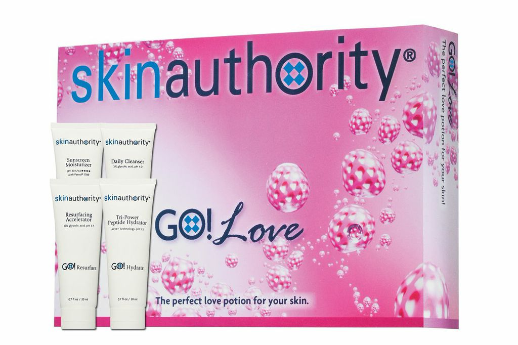 Skin Authority Go Love Kit.jpg