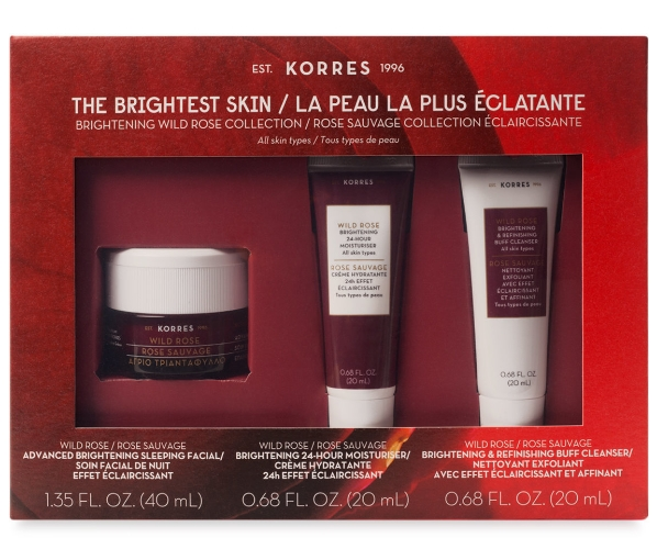 Korres the Brightest Skin Collection.jpg